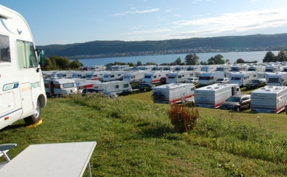 Camping3