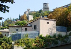 Carcere_di_San_Marino