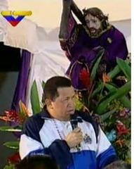 Chávez-en-Misa-de-Barinas