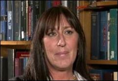 Debbie Stevens-