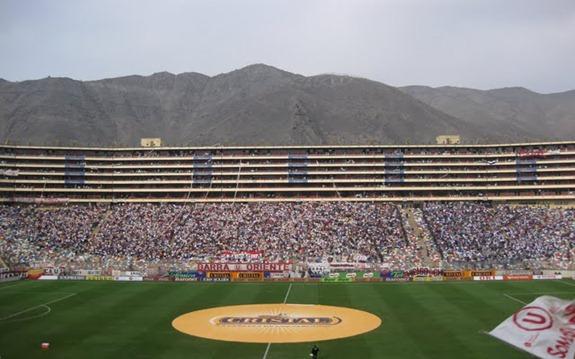 Estadio_Monumental_Peru