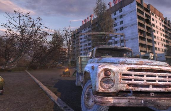 Pripyat (1)-