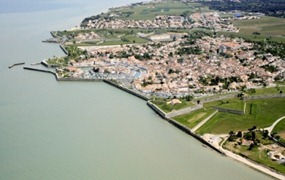 Saint-Martin-de-Ré-3_thumb[3]