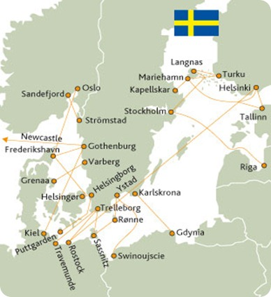 Sweden_route_map_SM