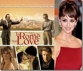 To-Rome-With-Love-Woody-Allen-Penelope-Cruz