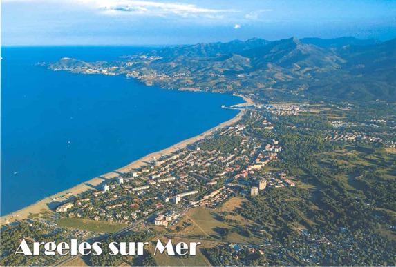 argeles_sur_mer