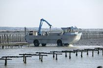 bretagne bateaux.3