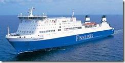 finnlines_ship