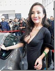 ganlulu-nanning-autoshow-china-1