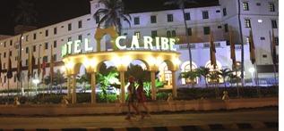 h caribe cartagena
