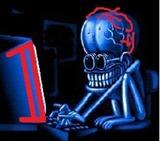 hacker--1