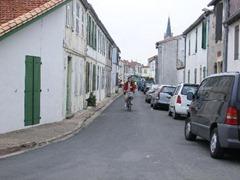 la-couarde-sur-mer-ile_thumb[2]