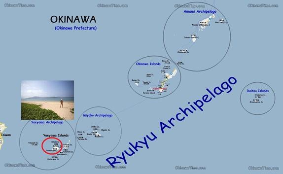 okinawa-map-w-okinawatimecom