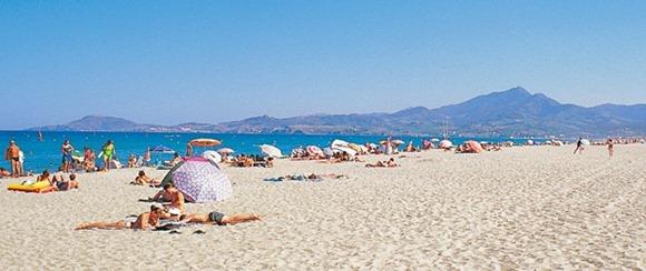 plage-argeles-soleil