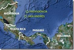 providencia san andrés