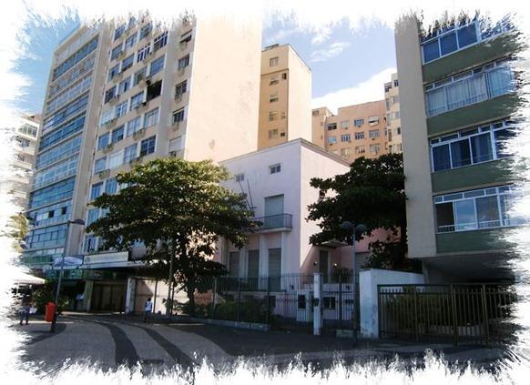3.804 Avenida Atlantica, Copacabana1