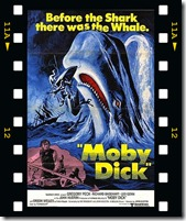 Moby_Dick1
