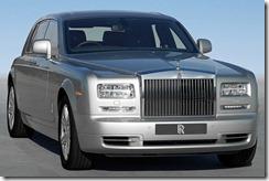 Rolls-Royce-Phantom-Series-II