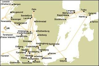 Scandinavia_route_map_SM