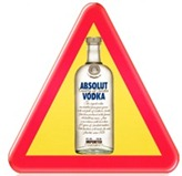 alcohol suecia