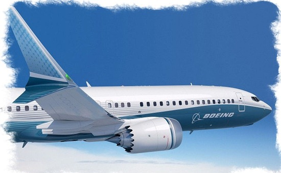 boeing_737_max_new_winglet2