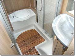 buerstner-ixeo-it-634-WC