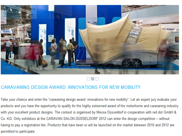 caravan_salon_düsseldorf_caravaning_design_award_innovations_for_new_mobility