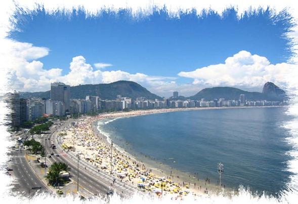 copacabana_beach1