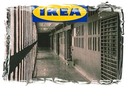 cárcel cuba1