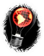 innovación1-