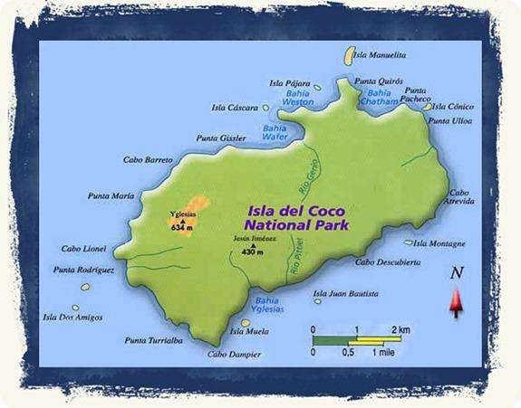 isla_del_coco1-1-