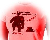 santino camiseta2