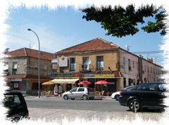 Collado-Villalba