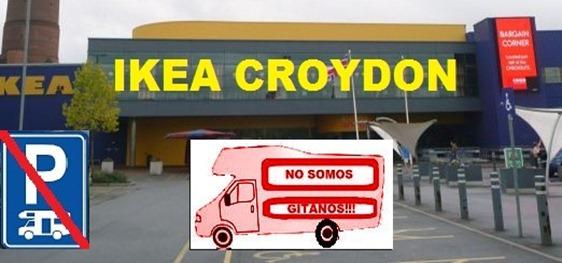 Croydon_Ikea