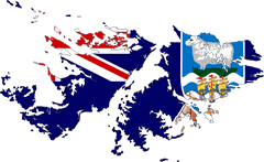 Flag-map_of_the_Falkland_Islands.