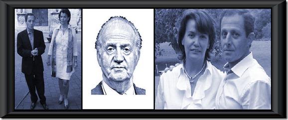 Juan-Carlos3-