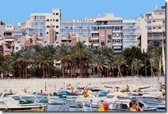 Magic_Fenicia_Hotel_Benidorm_