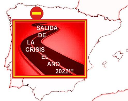 Spain_map_