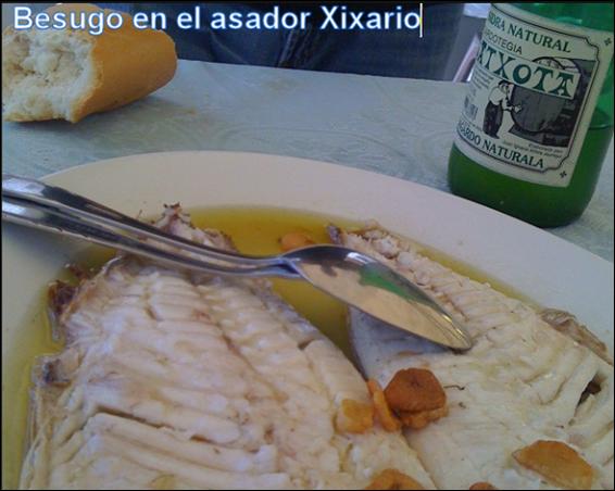 asador_xixario