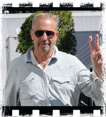 kevin-costner-wins