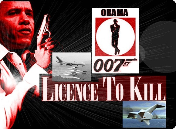 licence-to-kill-