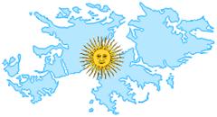 malvinas_argentinas