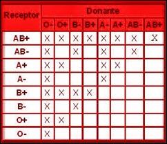 sangre1