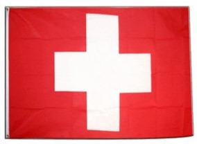 schweiz-flagga-3