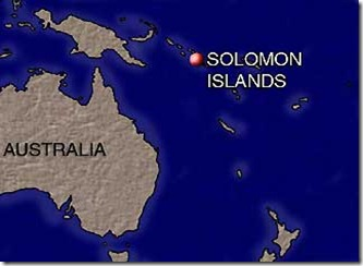 solomon_islands2
