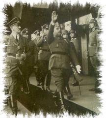 1940-hendaya-franco-hitler