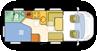 A MATRIX_M-650-SF_845