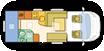 A MATRIX_M-650-SK_841