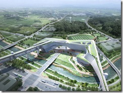 Sejong-City-by-Tomoon-Architects-Engineers01