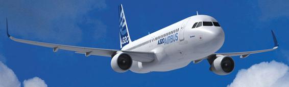 airbus_A320